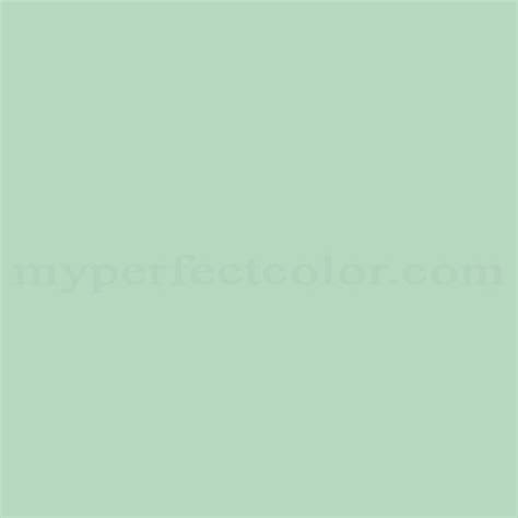 what color matches green sherwin williams sw6744 reclining green match paint