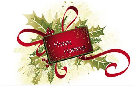 happy holiday wallpapers hd pixelstalknet