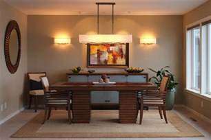 Dining Room Lighting Fixtures Choose The Dining Room Lighting As Decorating Your Kitchen Trellischicago