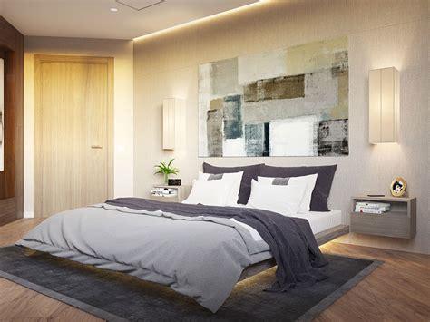 idea da letto illuminazione da letto 25 soluzioni molto