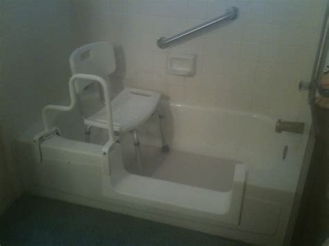 bathtub cutouts tub to shower