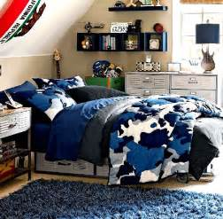 cool teenage rooms