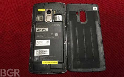Lenovo K4 Note Theatermax lenovo k4 note on and impressions bgr india