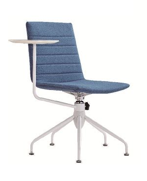 Best Chair Singapore - office chairs furniture in singapore office furniture in