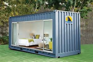 container homes shipping container home design busyboo page 1