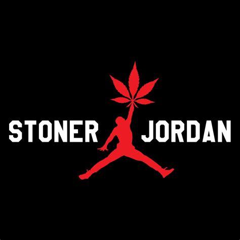 best stoner rap stoner songs reverbnation