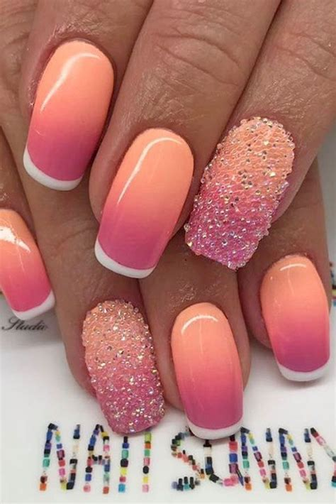 Nail Design Ideas by 17 Best Ideas About Nail Design On Pretty