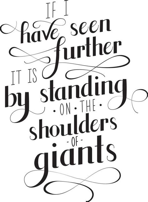 share font design quotes typography 20 beautiful yet inspiring hand lettering
