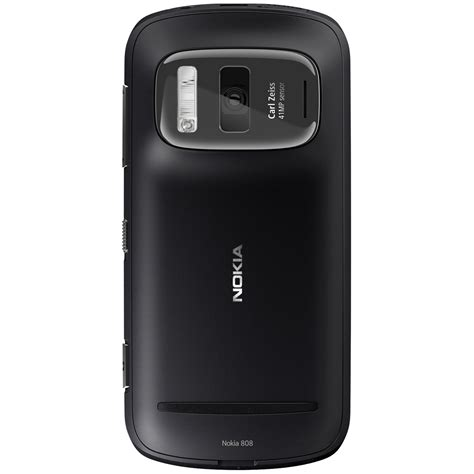 nokia 808 pureview nokia 808 pureview phone specifications comparison