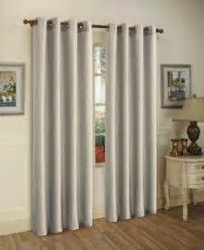 home goods curtains mira grommet window curtains home goods galore
