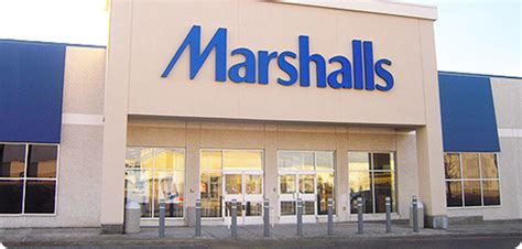 Marshalls Corporate Office by Marshalls Hours What Time Does Marshalls Open