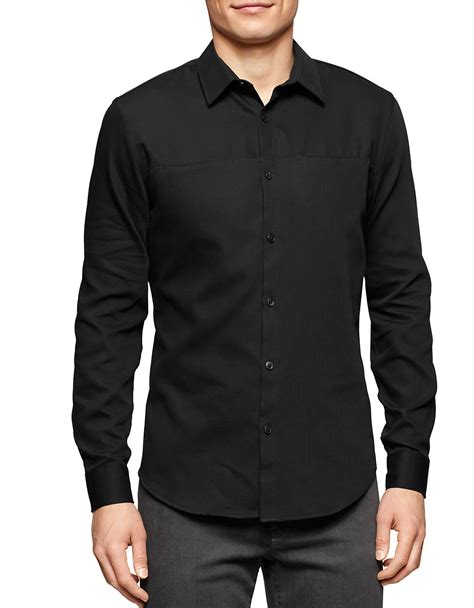 Sleeve Button Shirt sleeve button shirts for custom shirt