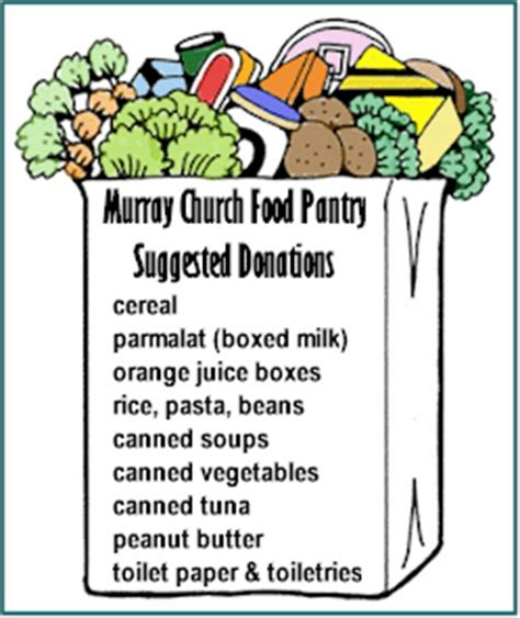 Church Food Pantry List by Attleboro Ma Food Pantries Attleboro Massachusetts Food
