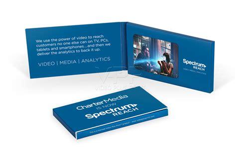 vidiq card templates business cards template choice image card