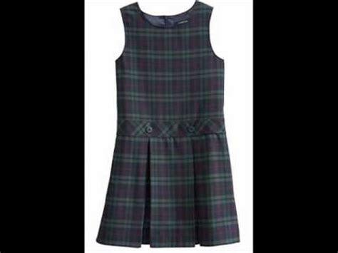 imagenes de jumpers escolares uniformes escolares youtube
