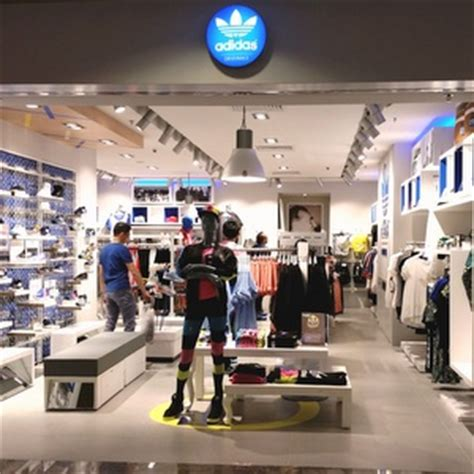adidas originals stores  singapore shopsinsg