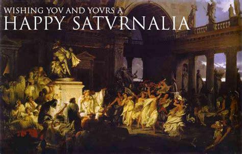 illuminati symbolism  christmas saturnalia holiday traditions