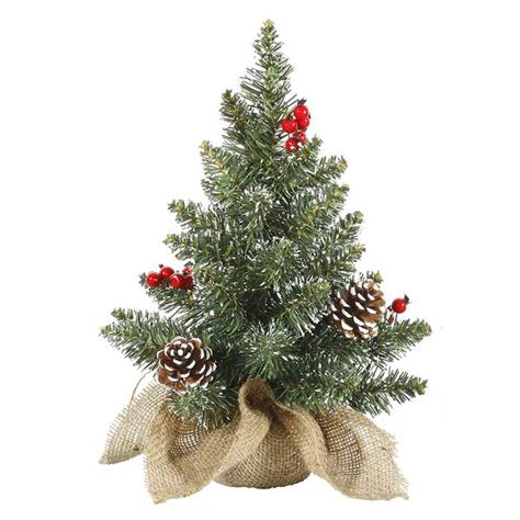 vickerman 27725 1 frosted pine with white tip cones and