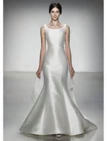 Christmas Wedding Dress Designer » Home Design 2017