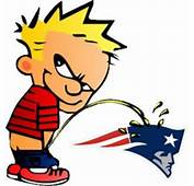 1000  Images About Calvin On Pinterest Patriots Logos