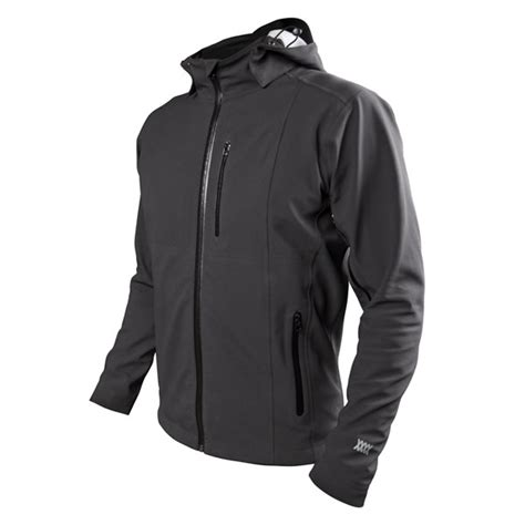 best lightweight waterproof breathable cycling jacket the best light jackets exalt cc workout style
