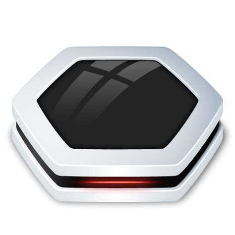 drive icon harddrive icon senary drive iconset arrioch