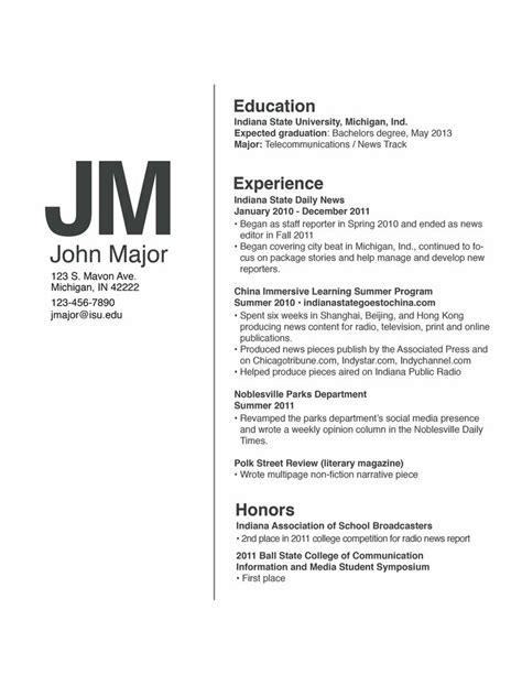 Resume Help Umn cheap curriculum vitae editing websites for