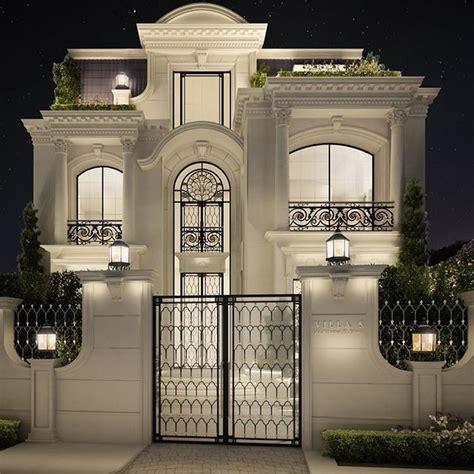 25 best ideas about villa 25 best ideas about villas on pinterest villa modern