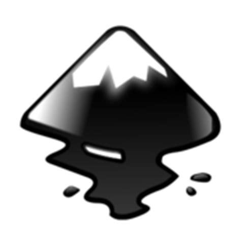 design logo inkscape acrobat pdf icon logo download 199 logos page 4