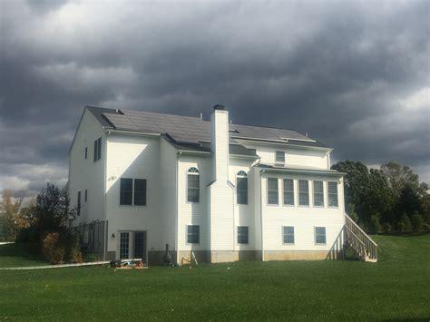 solar home nj residential 5 nj solar power
