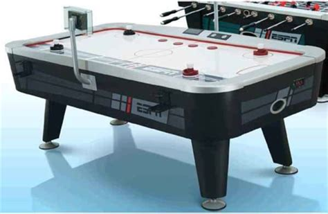 espn air hockey table engadget s gift guide for