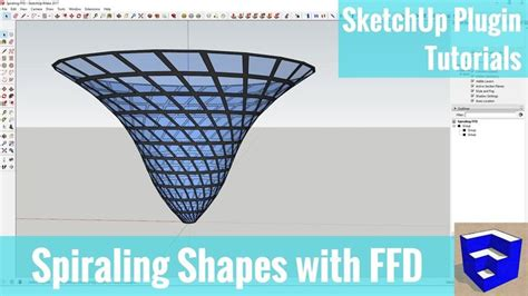 17 best images about sketchup on pinterest videos ana 17 best images about sketchup on pinterest models