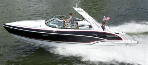 formula boats imron research 2014 formula boats 290 sun sport on iboats