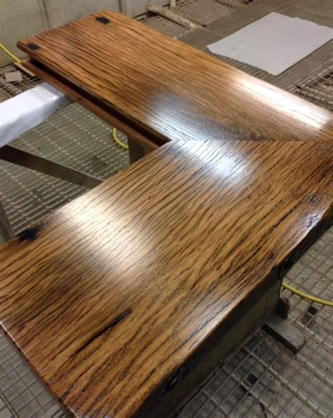 laminated bench tops laminated bench tops 28 images timber benchtops build