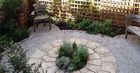 Courtyard Garden Design Ideas Courtyard Garden Design Ideas Pictures