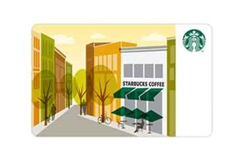 Where Can I Use My Starbucks Gift Card - starbucks coupon for 50 off today only