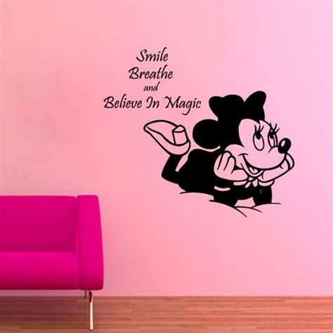 Kitchen Magic Quotes Large Disney Wall Vinyl Quotes Quotesgram