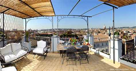 3 Bedroom Apartments You terrace of the spanish steps rome seagulls panoramic