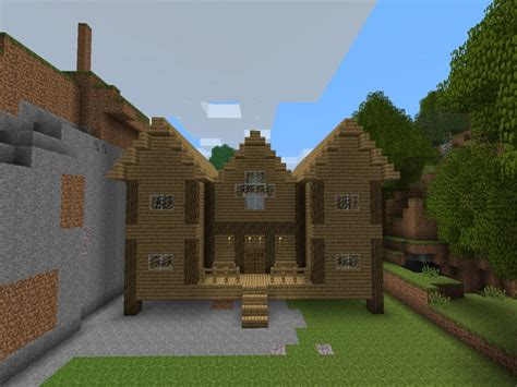 minecraft great house designs minecraft wood house designs great minecraft house designs small wood house plans mexzhouse com