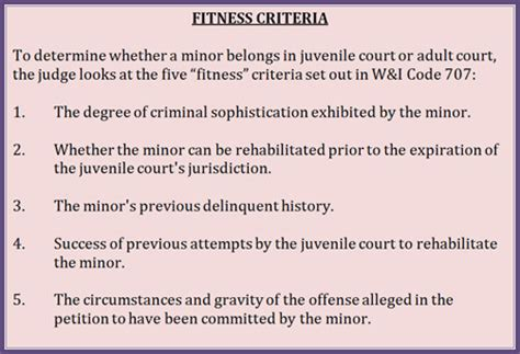 section 7 report social services cafcass section 7 report child court hearings 28 images
