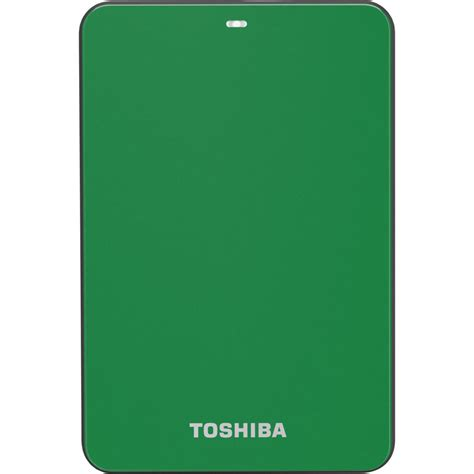 Hardisk Eksternal Toshiba 500gb Usb 3 0 toshiba canvio 3 0 v6 500gb usb 3 0 portable hdd hdtc605xg3a1