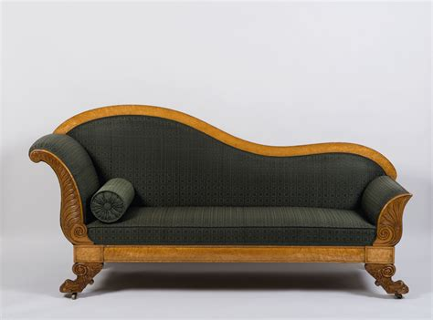 couch wikipedia 4 french charles x 1824 1830 furniture design