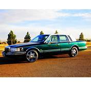 Slab Cars On Swangas Car Pictures