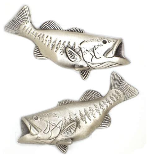 Kitchen Cabinet Hardware Fish Fish Cabinet Hardware Kitchen Design Ideas