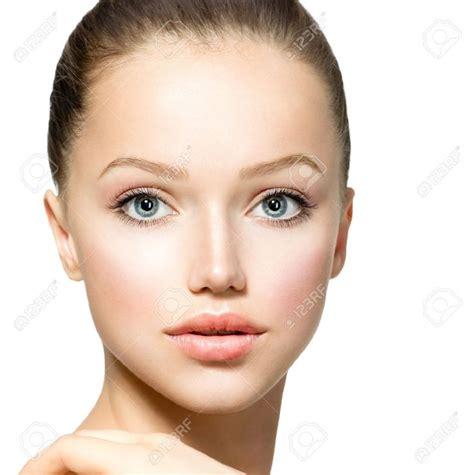 Mn Me Now Generation Ii Attractive Eyebrow Powder Pencil 17935506 model portrait beautiful stock photo jpg 1296 215 1300