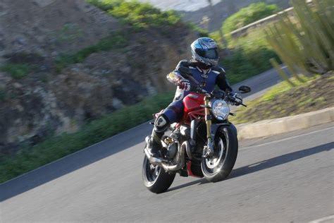 Ducati Motorr Der H Ndler by Ducati 1200 S Motorrad Fotos Motorrad Bilder