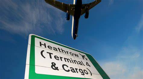 heathrow sees further air cargo growth in march 2017 cargo news