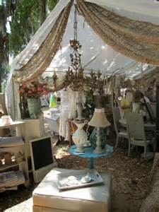 607 best craft show booth inspiration images on pinterest