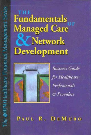 fundamentals of collection development and management books books free fundamentals of managed care network