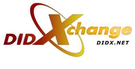 Bc Phone Number Lookup Didxchange Advanced Voip Did Phone Number Search Demos At Itw Newswire